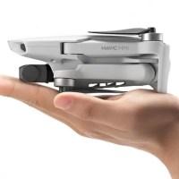 DJI Mavic Mini: το πιο μικρό και ελαφρύ drone ακόμα πιο φθηνά!