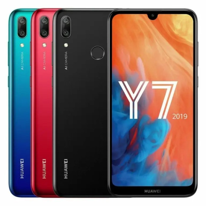 Smartphone Festival 2019