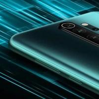 Gearbest: weekend deals για όλα τα Xiaomi/OnePlus smartphones!