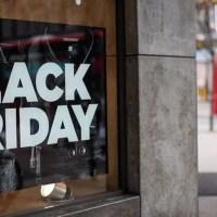 Black Friday deals: αυθεντικά κλειδιά για Windows 10 Pro/Office με έκπτωση 40%!