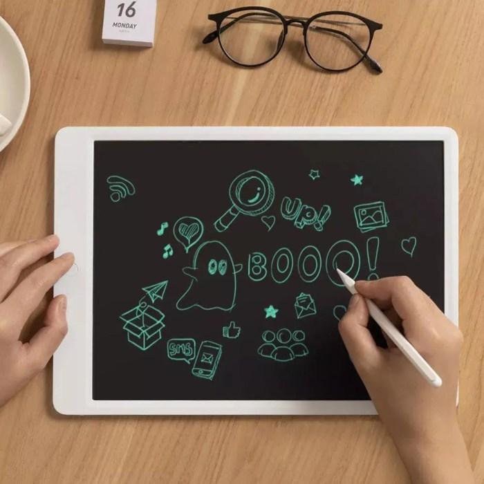 Xiaomi Mijia Drawing Pad