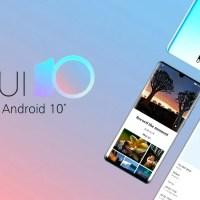 EMUI 10: διαθέσιμo για 14 ακόμα Huawei/Honor smartphones!