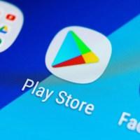 [Guide] πώς να «ενημερώσετε» το Google Play Store χειροκίνητα!
