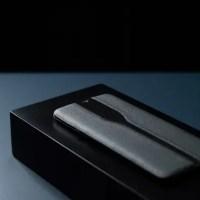 OnePlus Concept One: θα βγει σε μαζική παραγωγή; Δείτε τι έκανε η εταιρεία!