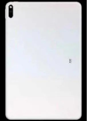 Xiaomi Mi Tab 5G