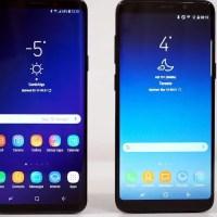 «Μαϊμού» smartphones των Samsung και Huawei «πλημμύρισαν» το AliExpress!