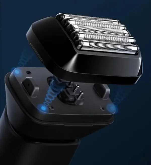 Mijia Electric Shaver