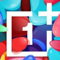 OnePlus: από flagship-killer σε... ακριβό flagship!