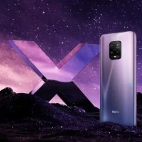 Redmi 10X/10X Pro: κυκλοφόρησαν επίσημα στην Κίνα από 205 ευρώ