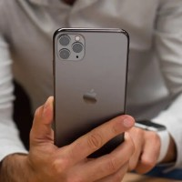 TOP: Τα κινητά με την καλύτερη αυτονομία φέτος