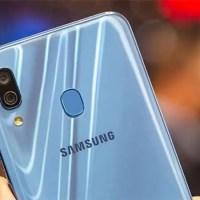 Samsung: πολλαπλά θέματα ξαφνικά στα κινητά της