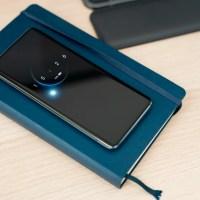 Xiaomi Mi 10: πρώτη πτώση τιμής κατά 25 ευρώ
