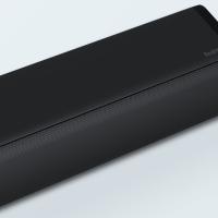 Redmi TV Soundbar: με Bluetooth 5.0, ισχύ 30W και τιμή 26€!