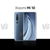 Vivo X50 Pro+ vs. OnePlus 8 Pro vs. Xiaomi Mi 10: Σύγκριση προδιαγραφών