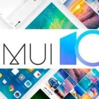 Huawei: Αυτά είναι τα 36 μοντέλα που αναβαθμίζονται σε EMUI 10.1!