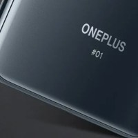 OnePlus Nord: νέες πληροφορίες και επίσημο Giveway