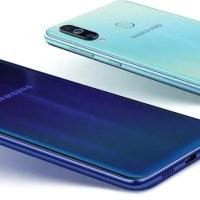 Samsung Galaxy M41: έρχεται με τεράστια μπαταρία 6.800 mAh!