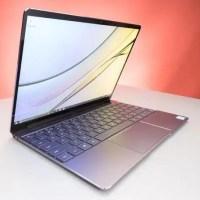 Gizdeal: Κινέζικα laptops (Huawei, Xiaomi κ.α.) σε δυνατές προσφορές!