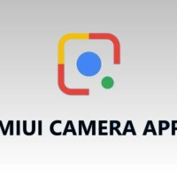 MIUI: φέρνει δυνατότητες του Google Pixel στην εφαρμογή της κάμερας