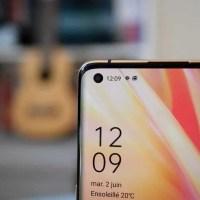 """AnTuTu: ανακοίνωσε τα """"Top 10"""" smartphones για τον Ιούνιο του 2020"""