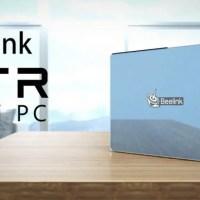 Beelink GT-R: με AMD Ryzen5, 8GB+256GB σε δυνατή προσφορά!