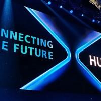 Huawei: στοπ και από κινεζικές εταιρείες σε πώληση εξαρτημάτων