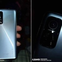 Xiaomi Mi 10T Pro: αποκαλύφθηκε η τιμή του