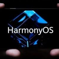 Huawei: αναβάθμιση όλων των κινητών σε Harmony OS το επόμενο έτος