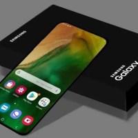 Galaxy A52: Ξεκίνησαν οι διαρροές, λεπτομέρειες για τις κάμερες