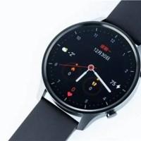 Redmi Watch: πέρασε τη πρώτη πιστοποίηση - πότε έρχεται;