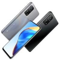 Xiaomi Mi 10T: νέο κουπόνι σε προσφορά, στα 391€!! Βιαστείτε!