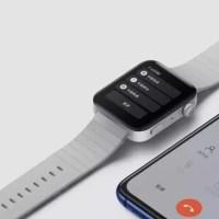Xiaomi Mi Watch Lite: νέο μοντέλο πήρε πρώτη πιστοποίηση