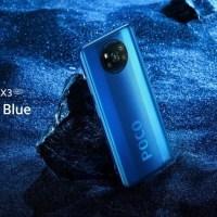 Poco X3 NFC: αρπάξτε την έκδοση 6GB+64GB στα 176€! [Deal Alert!]