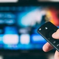 Έρχονται μειώσεις στη συνδρομητική τηλεόραση