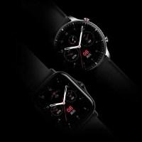 Amazfit GTR 2 και GTS 2: Κατέφθασε η νέα γενιά των δημοφιλών smartwatches
