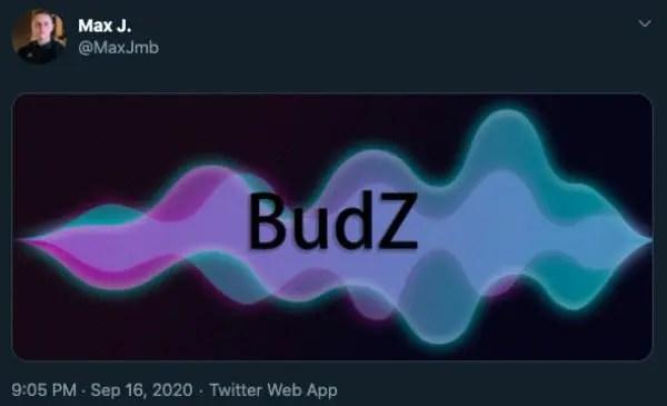 Oneplus Buds Z TWS