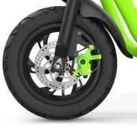 Eswing M11 Folding Electric Bike: ολοκαίνουριο σε νέα προσφορά!!!