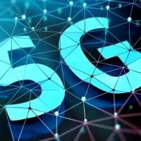 Ελλάδα: έρχεται το 5G, πότε θα πρέπει να συντονίσουμε τις τηλεοράσεις;
