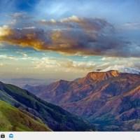 Windows 2021: έρχονται με σημαντικές αλλαγές στο UI