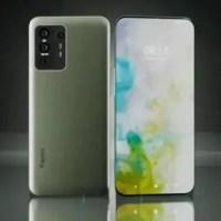 Xiaomi Mi 11: Το 1ο smartphone με Snapdragon 875 κατ ΄αποκλειστικότητα