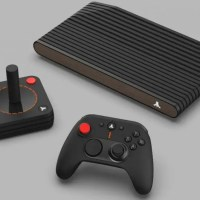 Atari VCS: έρχεται τον Νοέμβριο & τα βάζει με το Sony PS5!