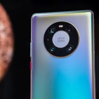 Huawei Mate 40 Pro: πρωτιά και στο Benchmark AI