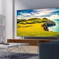 Xiaomi Mi TV 4S: στις 65 ίντσες (!), διαθέσιμη από Ευρώπη!!