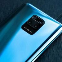Redmi Note 9 5G: «80% flagship προδιαγραφές στο 20% της τιμής»