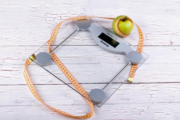 Αυξομείωση βάρους και οι επιπτώσεις της