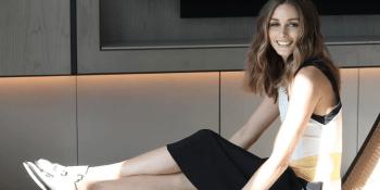 5 ζευγάρια flats από τα Zara που πρέπει να βάλεις στο online καλάθι σου