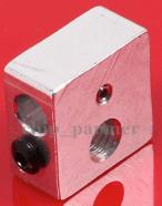 Makerbot Heater Block#1