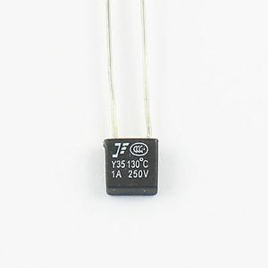 Y35 Thermal Fuse
