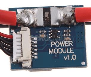 Power Module v1.0#2
