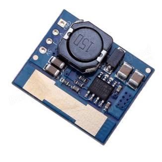 Power Module V1 SKU119430.0